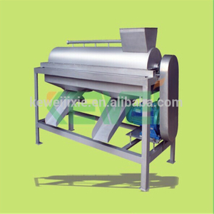 date olive etc fruit pitting machine/olive pitting machine