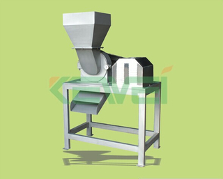 olive pressing machine/fruit and vegetable crusher/fruit crusher machine