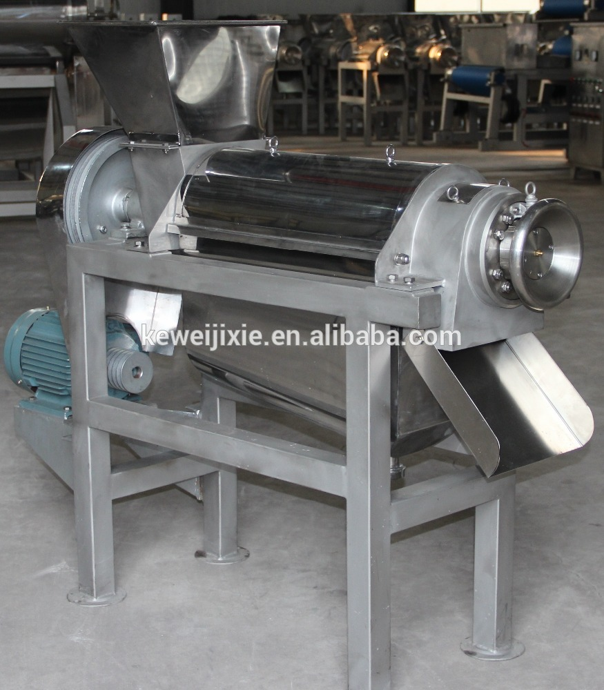 coconut milk making machine/coconut milk extracting machine