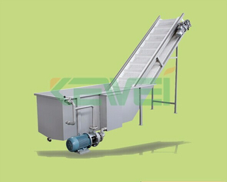 Vegetable / apple /raisin washing / cleaning machine